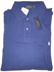 Polo Ralph Lauren Classic Polo Fall Royal