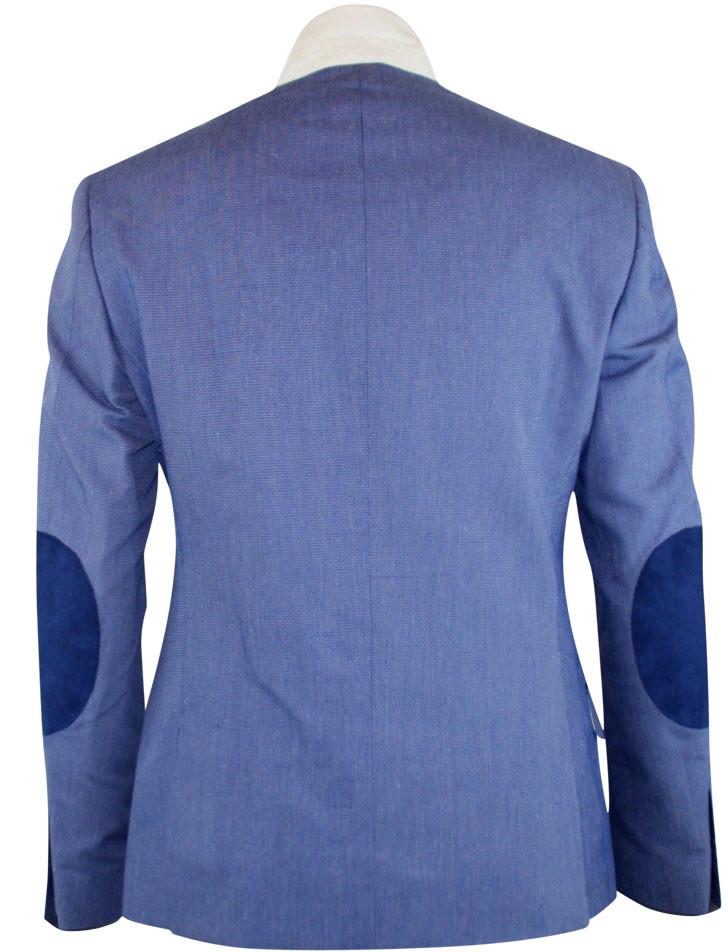 e7c6ce503a5 ... D555 Hydro Blazer - Ülikonnad ja Bleiserid - Ülikonnad ja Bleiserid